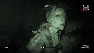 Outlast 2 Screenshots Image 20573 New Game Network