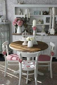 33 inviting and vintage dining rooms and zones digsdigs