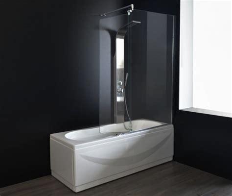 box doccia per vasca da bagno prezzi vasca da bagno combinata con box doccia quot haiti quot