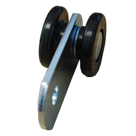 roulette rail 30 x 35 point b 226 ches stores
