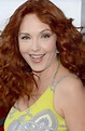 Amy Yasbeck Bra Size, Age, Weight, Height, Measurements ...