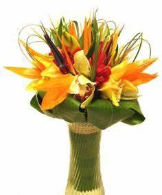 prix imbattable pour ce magnifique bouquet de fleurs With affiche chambre bébé avec fleur exotique bouquet