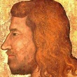 John II Of France - Bio, Family, Trivia | Famous Birthdays