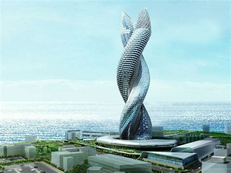 Does Kuwait Cobra Tower Exist?  Tech And Facts
