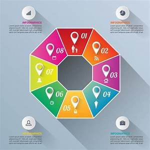 Cycle Diagram Free Vector Download  759 Free Vector  For