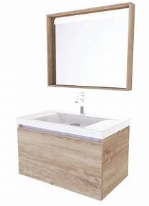 Site De Vente De Meuble : vente en ligne salle de bain ~ Nature-et-papiers.com Idées de Décoration