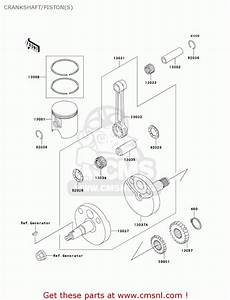 Ktm Radio Wiring Diagram