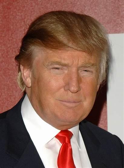Trump Donald Fall Please God Nonsense Don