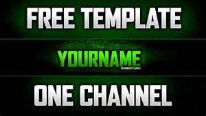Free One