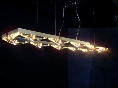 eclairage cuisine charming éclairage salle a manger 8 indogate luminaire