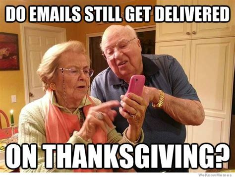 Thanksgiving Memes Laugh It S Thanksgiving Again Above Promotions Company