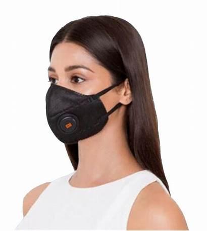 Mask Transparent Face Background Medical Surgical Anti