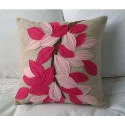 Diy Fabric Patio Cover Ideas by Diy Patio Chair Cushions Designs And Ideas