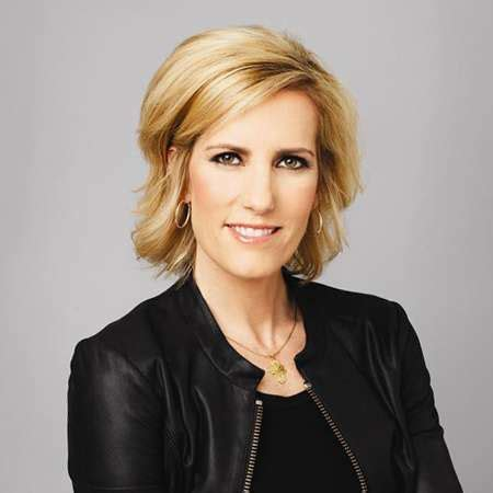 laura ingraham new york times magazine cover laura ingraham bio fact affair age married lesbian