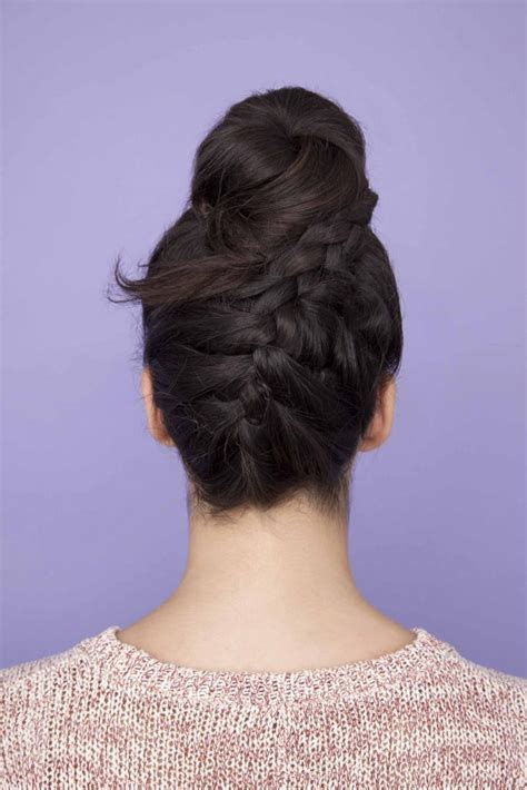 Going Out Hairstyles by Easy Going Out Hairstyles Hairstyles For