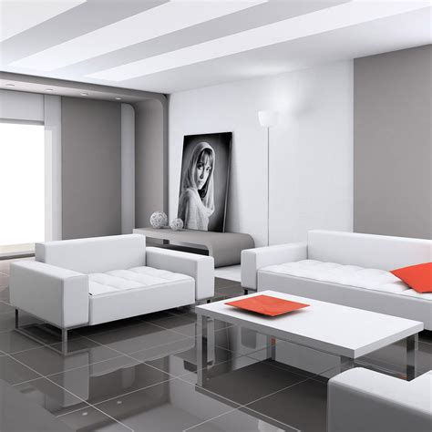 miscellaneous minimalist living room design ideas ipad