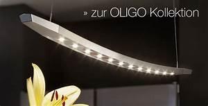 Design Lampen Günstig : oligo leuchten g nstig bei ges ~ Indierocktalk.com Haus und Dekorationen