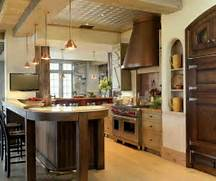 New Design Of Kitchen Cabinet by New Home Designs Latest Modern Home Kitchen Cabinet Designs Ideas