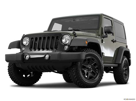 Jeep Wrangler Prices In Uae Specs Reviews For Dubai