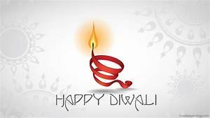 Diwali Wallpaper 2017: Download Free & Latest HD Diwali ...