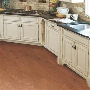wildon home 174 5 quot engineered oak hardwood flooring in