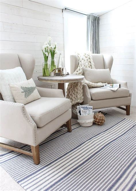 best 25 wingback chairs ideas on wing chairs