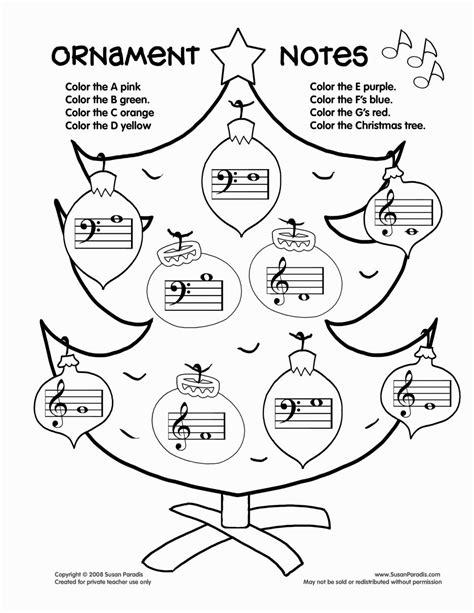 worksheet theory worksheets for rhythm
