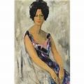 Moses Martin Reinblatt Auctions Results | artnet