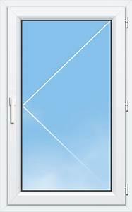 Fenetre 1 Vantail : fen tre pvc a70 l gance 1 vantail ~ Melissatoandfro.com Idées de Décoration