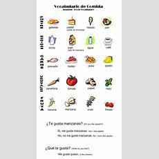 12 Best The Verb Ser And Adjectives Images By Sra Jacobs Spanish 2 On Pinterest  Spanish Class