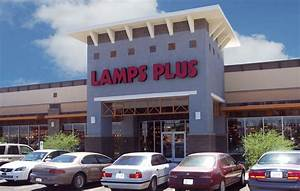Lamps Plus Peoria AZ N 83rd Ave Lighting Stores