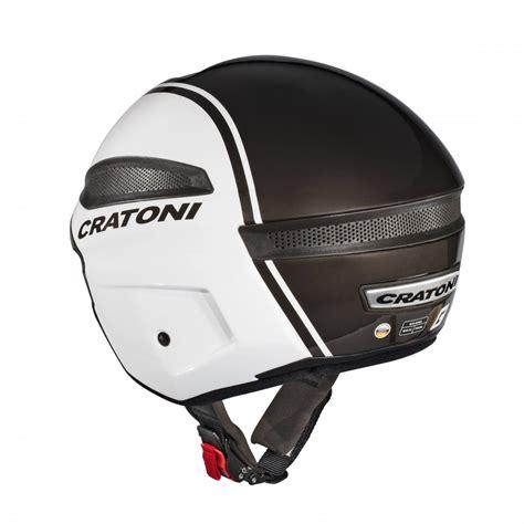 s pedelec helm cratoni vigor ist erster zertifizierter s pedelec helm pedelecs und e bikes