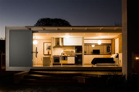 Zen Home Design Philippines