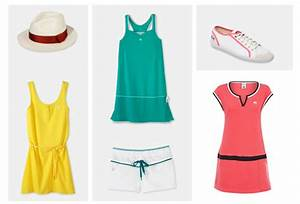vetement tennis junior nikevetement tennis adidas With vêtements tennis femme