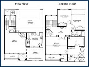 house plans with apartment attached 2 story 3 bedroom floor plans 2 story master bedroom