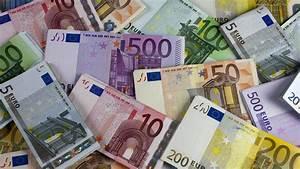 Geld Gut Investieren : geld quiz wie gut kennen sie sich mit den euroscheinen aus ~ Michelbontemps.com Haus und Dekorationen