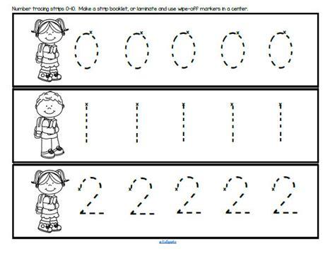 back to school preschool theme activities kidsparkz 947 | 9569447 orig