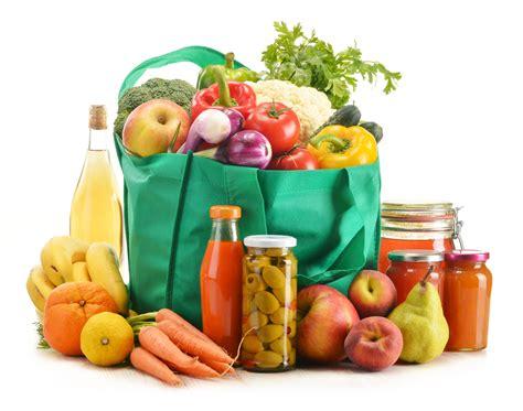 La Spesa Di Giugno Il Colore Arriva In Cucina Greenit