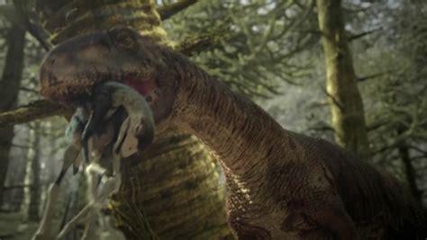 sinraptor dinopedia   dinosaur encyclopedia