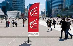 Caisse Epargne Orleans : ilicom caisse d pargne cr ation drapeaux publicitaires ~ Dallasstarsshop.com Idées de Décoration