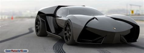 Lamborghini Ankonian Concept Car by Lamborghini Ankonian Concept Car Cover Photos For