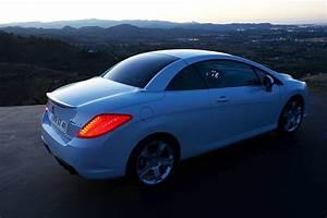 Www Peugeot : nouvelle peugeot 308 cc encore des photos forum ~ Nature-et-papiers.com Idées de Décoration