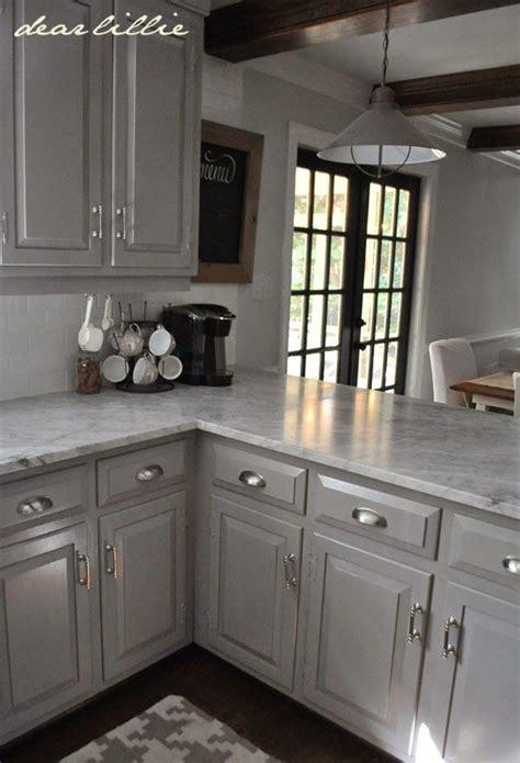 exceptional ideas   cherry kitchen cabinets