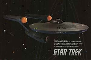 Enterprise Star... Star System Quotes