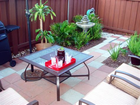 small patio ideas best condo patio design ideas patio design 92