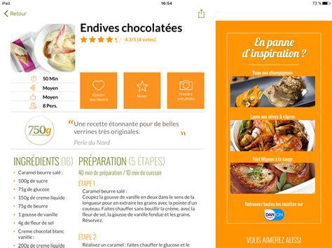 telecharger cuisine telecharger recette cuisine gratuit 28 images livre de