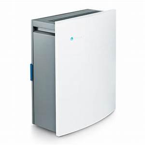 Blueair Luftreiniger 203 : blueair classic 205 hepasilent air purifier 279 sq ft allergen remover wifi enabled 200014 ~ Frokenaadalensverden.com Haus und Dekorationen