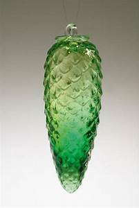 Boule De Noel De Meisenthal : boule de noel en forme de pomme chinasafetybelts ~ Premium-room.com Idées de Décoration