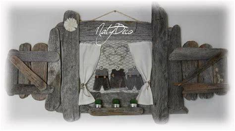 cadre bois flotte decoration cadre en bois flott 233 d 233 coration en bois flott 233 et divers d 233 corations
