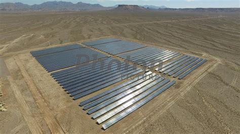 Строительство солнечной электростанции Заводская 15 МВт завершено менее чем за 1 годПрессрелиз